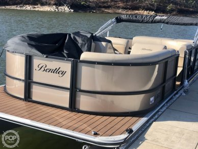 Bentley 220 Cruise, 220, for sale