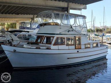 Marine Trader 40, 40, for sale