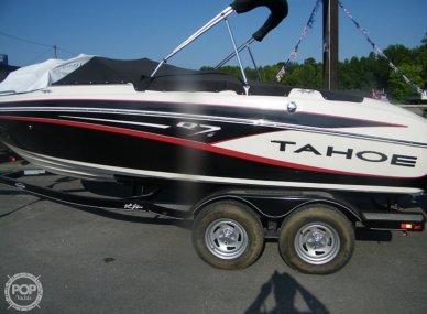 Tahoe Q7i, Q7i, for sale - $30,000
