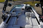 2011 Correct Craft Super Air Nautique TE230 - #3