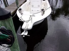 2002 Sea Fox 257 CC - #6