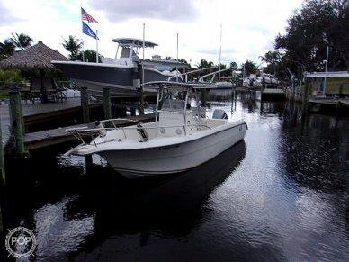 Sea Fox 257 CC, 257, for sale