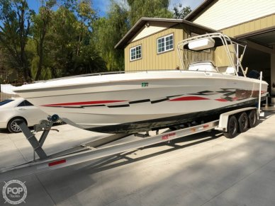 Scarab 302 Sport, 302, for sale