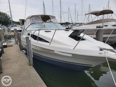 Bayliner Ciera 2855, 2855, for sale - $17,750
