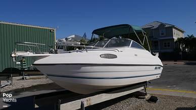 Sea Pro 200FF, 200, for sale - $14,990