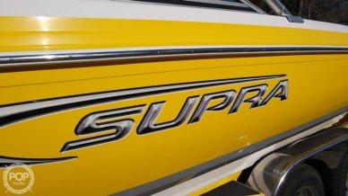 2005 Supra Launch 24 SSV - #3