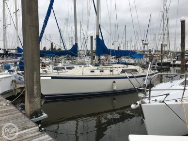 O'day 34, 34, for sale - $25,200