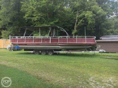 Watercraft Custom Built 33, 33, for sale - $33,400