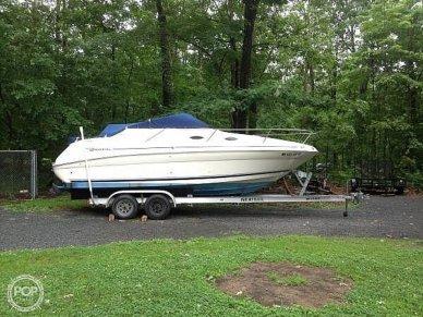 Sea Ray 240 Sundancer, 240, for sale - $18,250