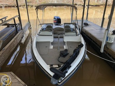 Ranger Boats 210VS Reata, 210, for sale - $24,750