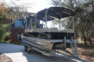 Avalon Venture 2280 QL, 2280, for sale - $44,400