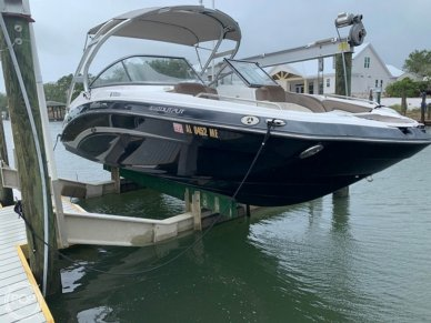 Yamaha 242 Limited S, 242, for sale - $31,200
