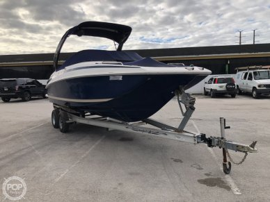 Regal 24 Fasdeck, 24, for sale - $48,500