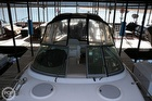 Hatch Covers, Windshield - Walk Through, Windshield Wipers