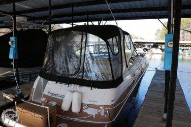 Four Winns 288 Vista, 288, for sale