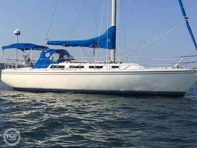 Catalina 36, 36, for sale - $46,900