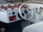 Steering Wheel & Console