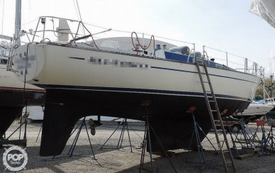 Migrant 45, 45, for sale - $75,000