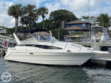 Bayliner ciera 2855, 2855, for sale - $33,400