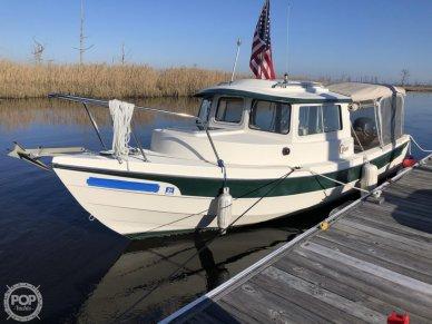 C-Dory 22' Angler, 22', for sale