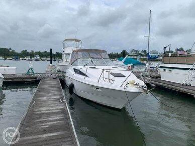 Bayliner Ciera 2855, 2855, for sale - $26,500