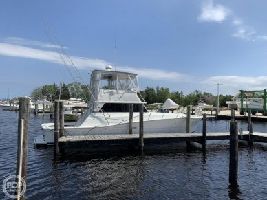 Viking 40 Convertible, 40, for sale