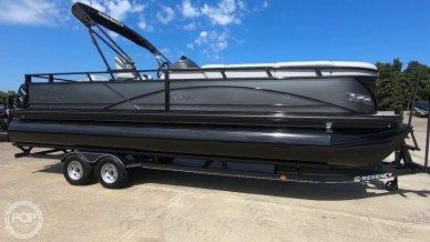 Regency 250 DL3, 250, for sale - $83,400
