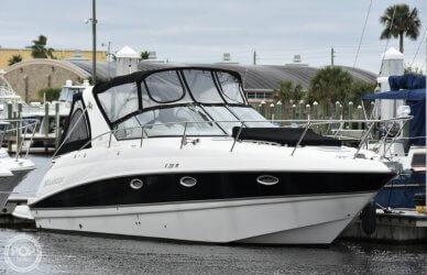 Larson 330 Cabrio, 330, for sale - $49,900
