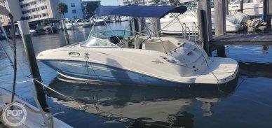 Sea Ray 260 Sundeck, 260, for sale - $26,750