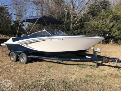Glastron GT 205, 205, for sale - $35,600