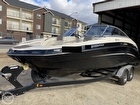 2014 Yamaha 242 Limited S - Freshwater Only - - #3