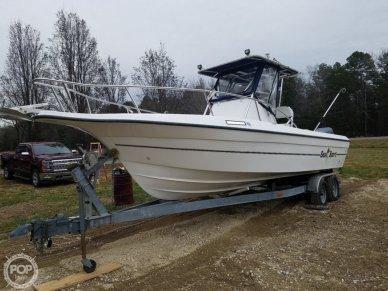 Sea Sport 2540, 2540, for sale - $29,800