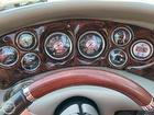 Fuel Gauge, Hour Meter, Speedometer, Tachometer