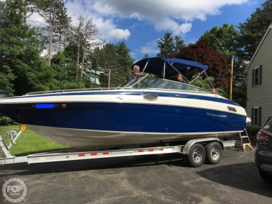Crownline 275 SS, 275, for sale