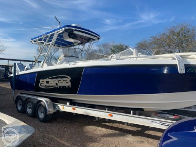 Scarab 302 sport, 302, for sale - $88,900