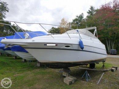 Maxum 2400 SCR, 2400, for sale - $11,997
