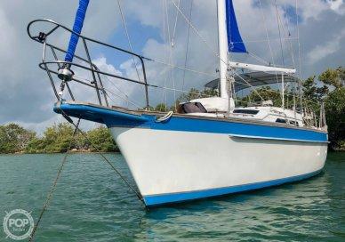 Irwin Yachts 38 Mark II, 38, for sale - $41,995