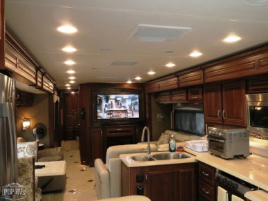 Cabinets - Cherry Master Crafted Hardwwod Doors & Cabinetry