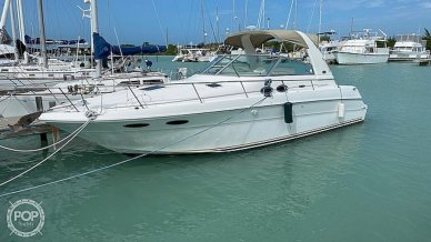 Sea Ray 310 Sundancer, 310, for sale - $49,900