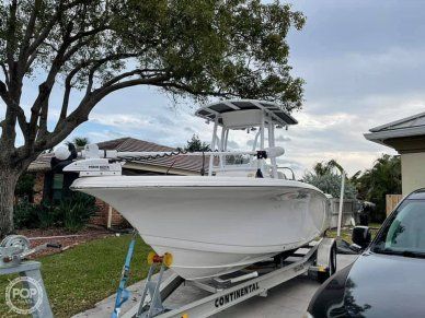 Tidewater 220 LXF, 220, for sale