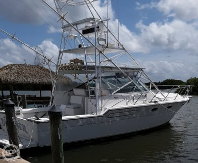 Tiara 36' Open, 36', for sale - $55,600