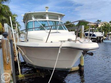 Pursuit 3070 Offshore, 3070, for sale - $54,500