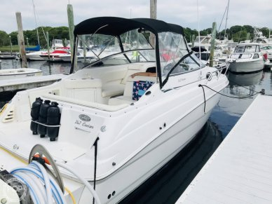 Monterey 262, 262, for sale - $22,750