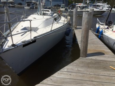 S2 Yachts 9.1m, 29', for sale - $18,750