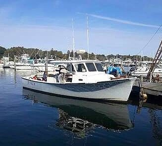 JC 31, 31, for sale - $49,000