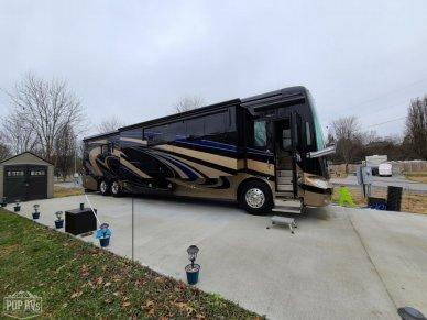 2018 Allegro Bus 45 OPP - #3
