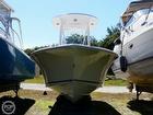 2014 Sea Hunt Triton 225 - #3