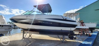 Maxum 2400 SR3, 2400, for sale - $15,950
