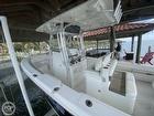 2012 Sea Hunt Gamefish 27 CC - #3