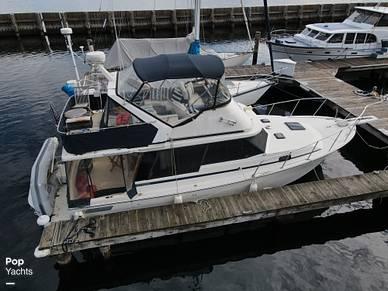Bayliner 3270, 3270, for sale - $29,900